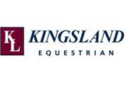 Kingsland Horse Gear