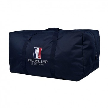 Kingsland Klassische Tasche