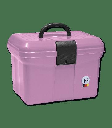 Waldhausen Putzbox