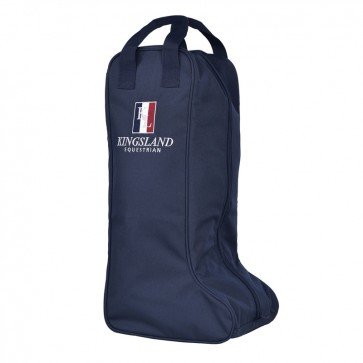 Kingsland Stiefeltasche Classic Collection