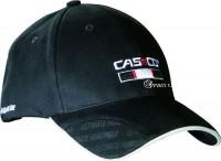 CASCO BaseCap