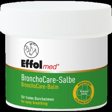 Effol Med BronchoCare-Salbe (150 ml)