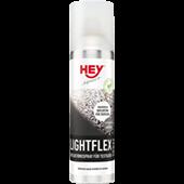 HEY SPORT® Lightflex Spray