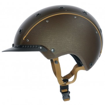"Casco Reithelm ""Champ3"""