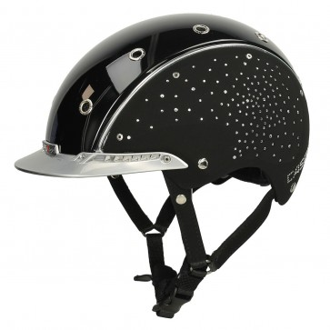 "Casco Spirit 3 ""Crystal"""