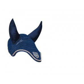 Passier Fliegen-Ohrenschutz