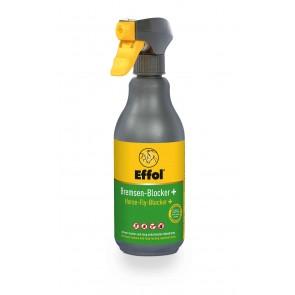 Effol Bremsen-Blocker + 500ml