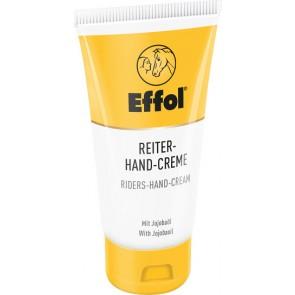 Effol Reiter-Handcreme