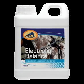 Cavalor Electroliq Balance 1 L