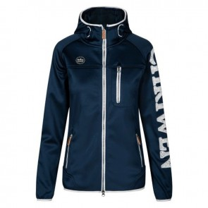 "Chriwen Trainingsjacke  ""Harmony"""