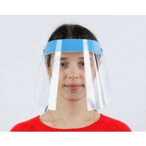 Casco Gesichtsschutzmaske zum Schutz vor allem Möglichen