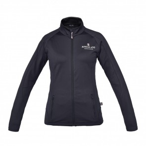 Kingsland Classic Ladies Fleecejacke