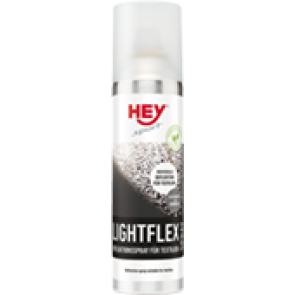 HEY SPORT® Lightflex Spray