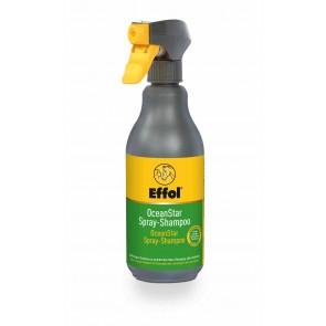 Effol Ocean-Star Spray-Shampoo 125ml