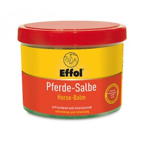 Effol Pferdesalbe 500 ml