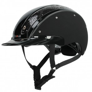 "Casco Reithelm ""Prestige Air 2 """