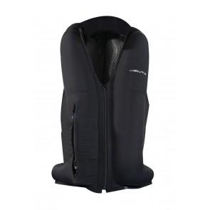 HELITE Airbag Zip'in 2.0