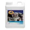 Cavalor Electroliq Balance 5 L