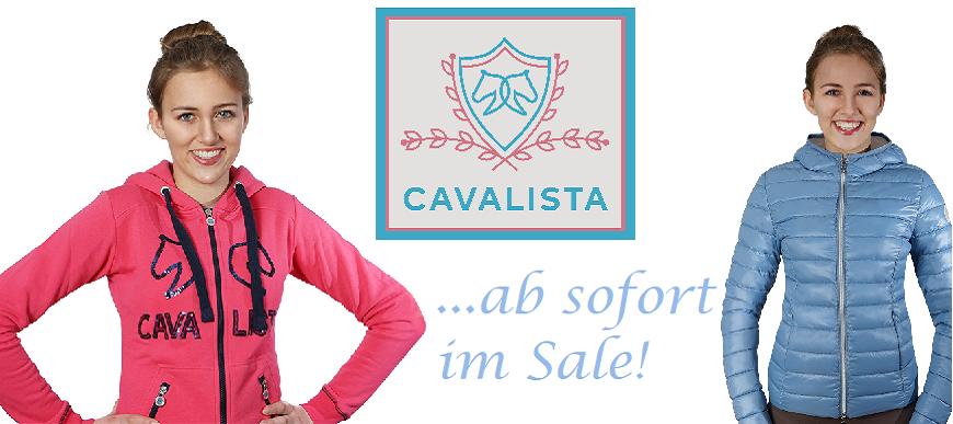 Cavalista Sale
