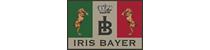 Iris Bayer