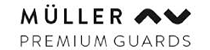 Müller Premium Guards